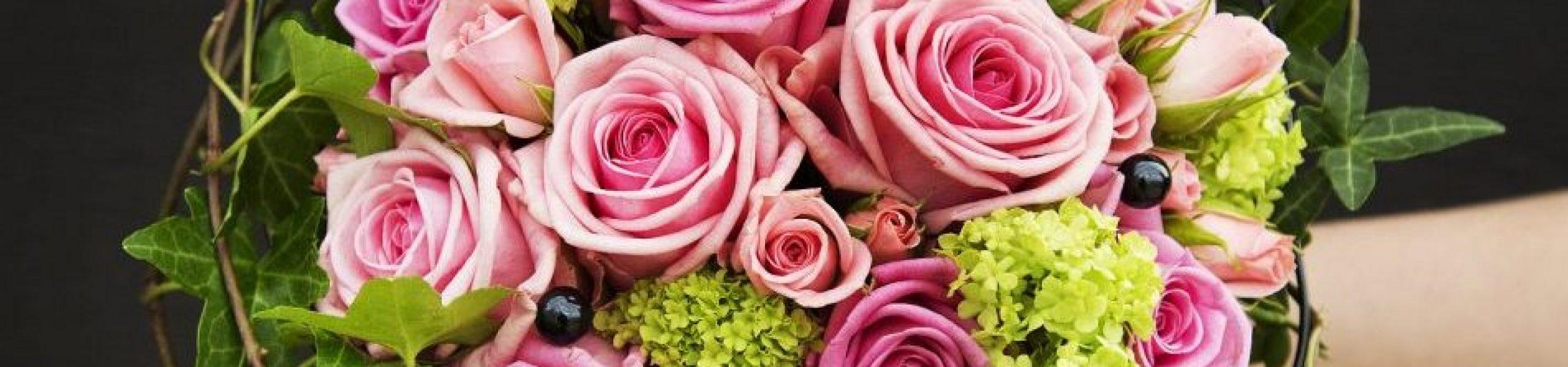 Brudbukett-Rosa-e1517130649136