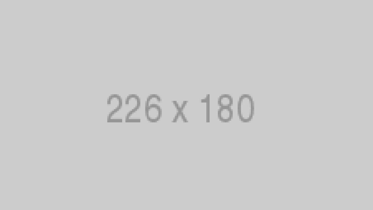 d3a1b4d0-7491-39bc-97ec-0762880fb29f